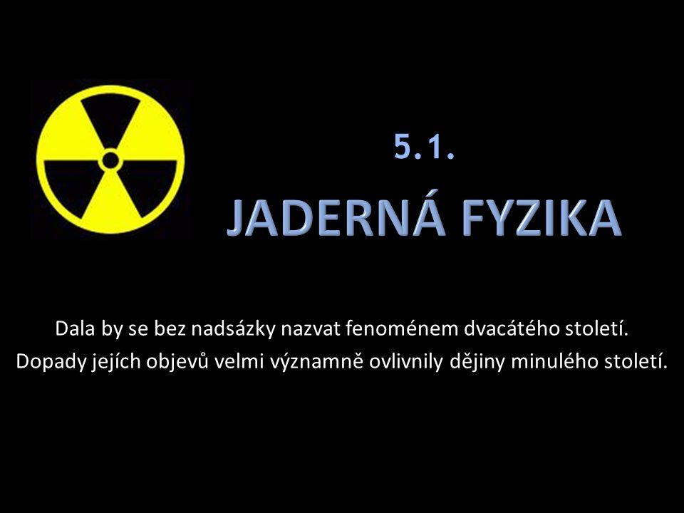  je ještě pronikavější  je to krátkovlnné elektromagnetické záření, podobné záření rentgenovému  lze jej pohltit například vrstvou olova Gama záření často vzniká spolu s alfa či beta zářením při radioaktivním rozpadu jader.