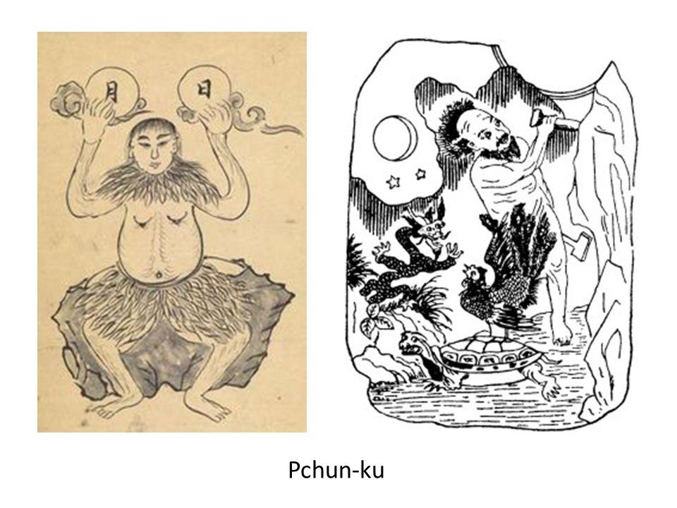Pchun-ku