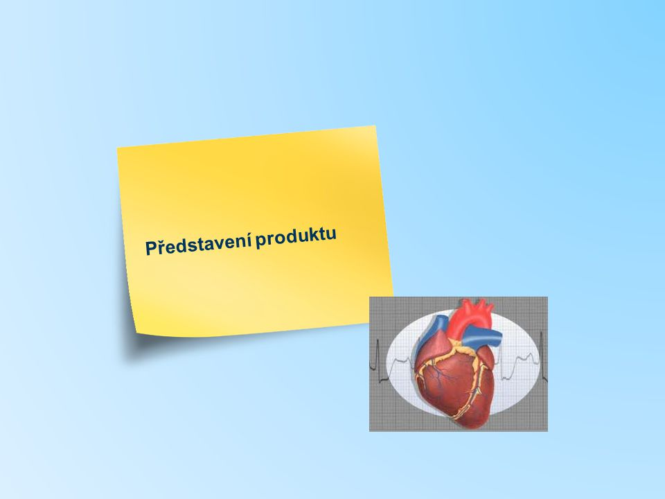 Podstoupení operace (na doporučení kardiologa) s cílem náhrady jedné nebo více srdečních chlopní.