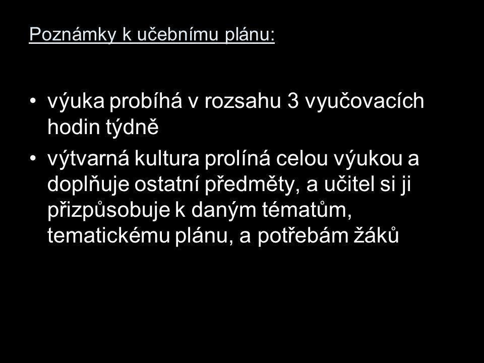 Osnovy: I.