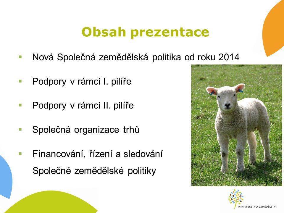 Mléko a mléčné výrobky  Prováděcí nařízení EK pozměňující nařízení Komise (EU) č.