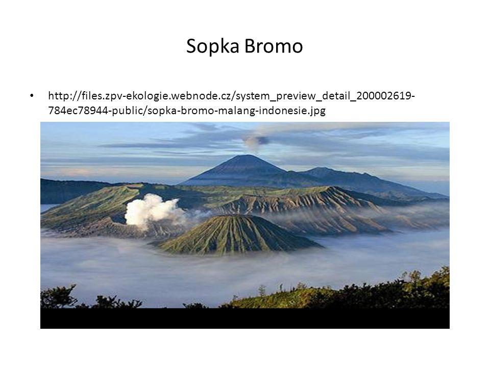 Sopka Bromo http://files.zpv-ekologie.webnode.cz/system_preview_detail_200002619- 784ec78944-public/sopka-bromo-malang-indonesie.jpg