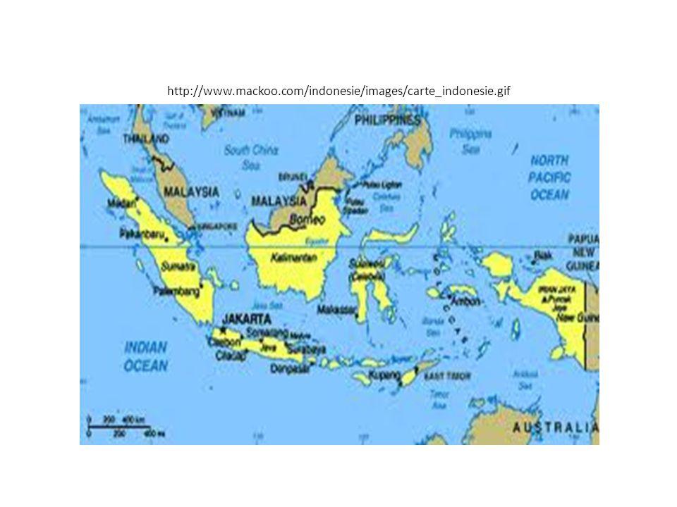 http://www.mackoo.com/indonesie/images/carte_indonesie.gif