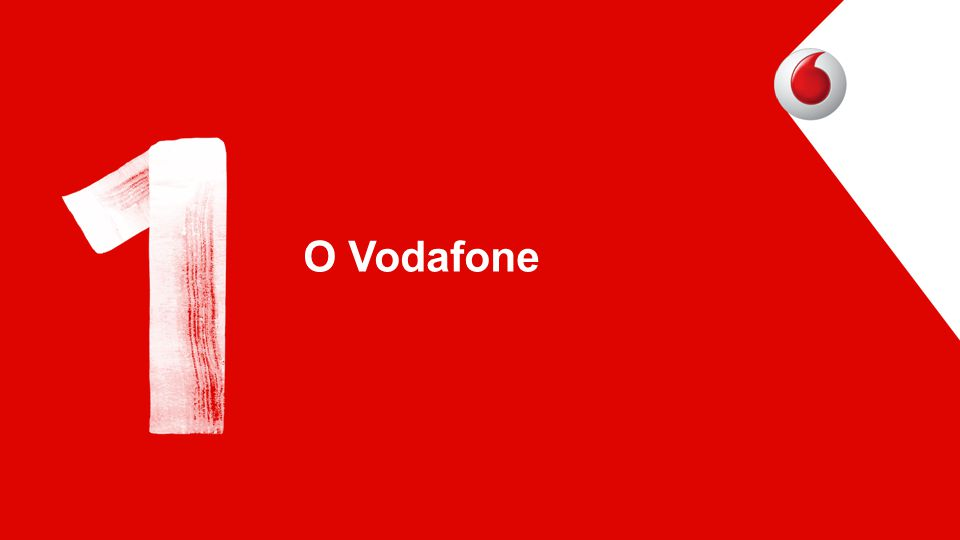 O Vodafone