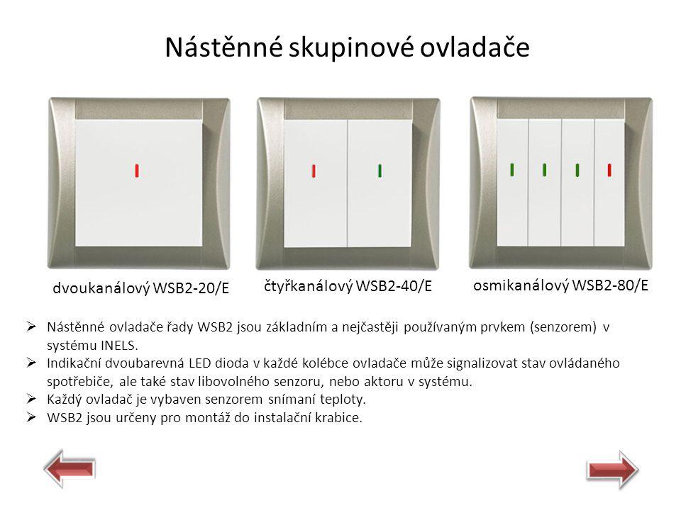 POUŽITÁ LITERATURA 1.ELKO EP, s.r.o.ELKO EP, s.r.o.