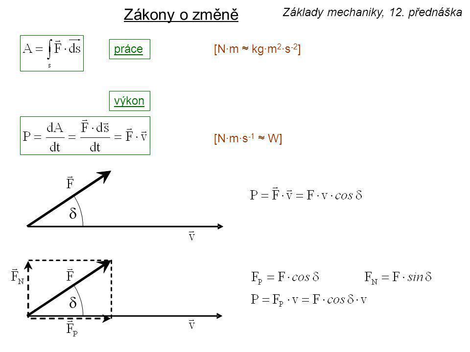 potenciální energie y 2 3 1 zvolíme si tzv.