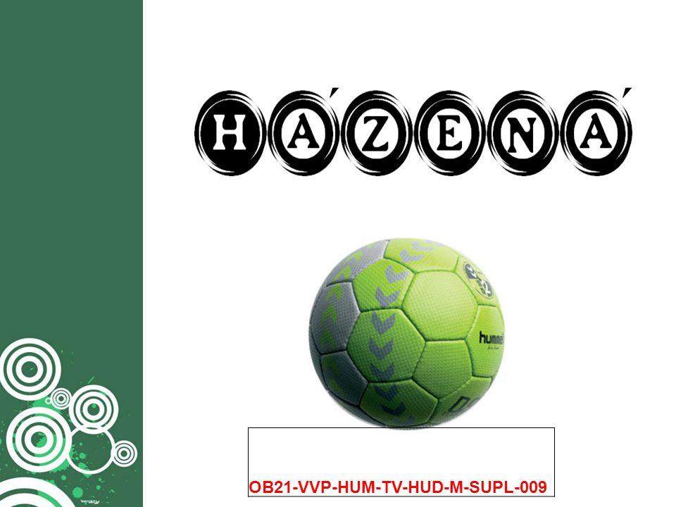 OB21-VVP-HUM-TV-HUD-M-SUPL-009