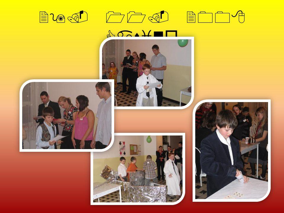29. 11. 2008 Casino