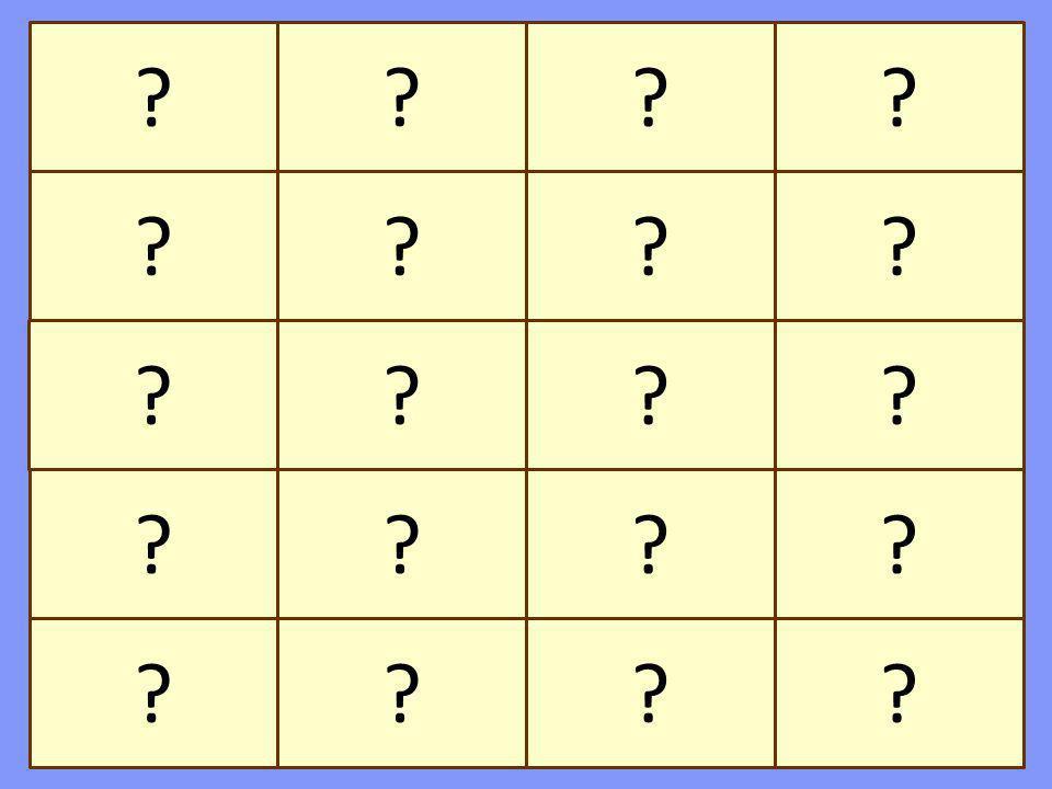 97 – 50 = 77 62 55 45 47 ZPĚT Je to masožravec.