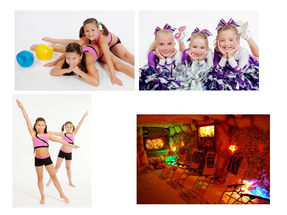 NA ČEM SI ZAKLÁDÁME: Příjemné prostředí Přátelská atmosféra Individuální přístup Zkušení lektoři Profi technické a taneční zázemí - 4 zrcadlové sály, 4 šatny - videozáznam sálů, čipové karty, elektronický docházkový systém, interaktivní výuková tabule