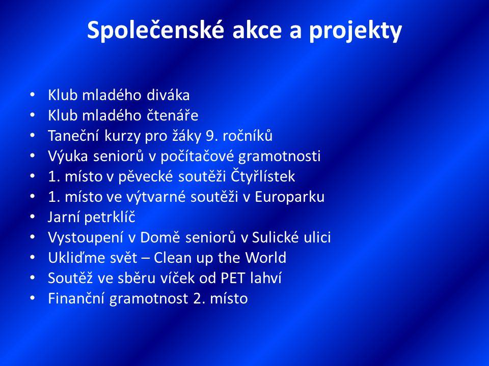 Prevence sociálně patologických jevů ŠIK Prak – exkurze do věznice Prevalis – Nenechme se chytit do pasti spolupráce s MP a Policií ČR