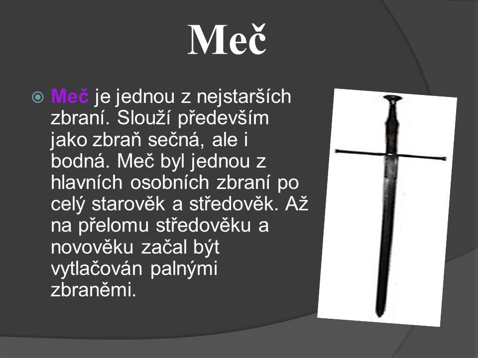  Halapartna je dřevcová zbraň vyvinutá v pozdním středověku pro boj s jezdectvem.