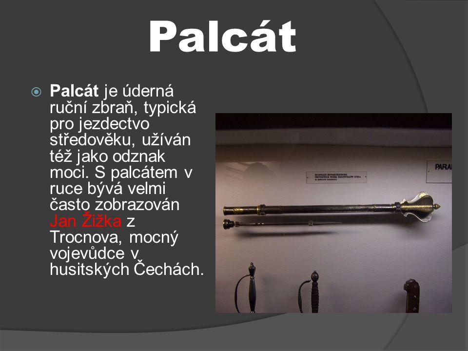  Meč je jednou z nejstarších zbraní.Slouží především jako zbraň sečná, ale i bodná.