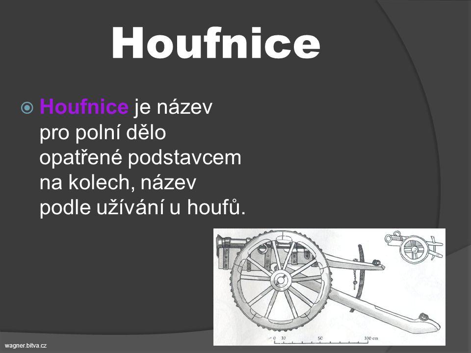 Píšťala  Píšťala je název pro ruční palnou zbraň, rozšířenou za husitských válek, předchůdce pušek, byla dlouhá a úzká