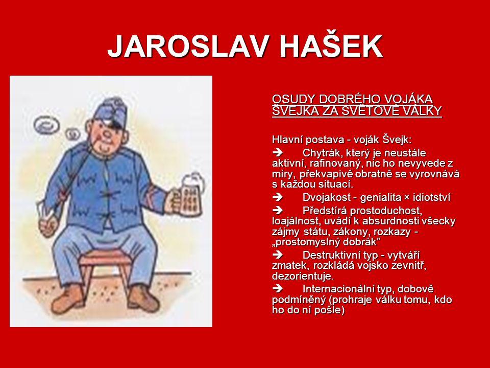 LEGIONÁŘSKÁ LITERATURA Legie = československé vojenské jednotky působící v cizích zemích. JOSEF KOPTA Své zážitky z legionářské služby v Rusku popsal