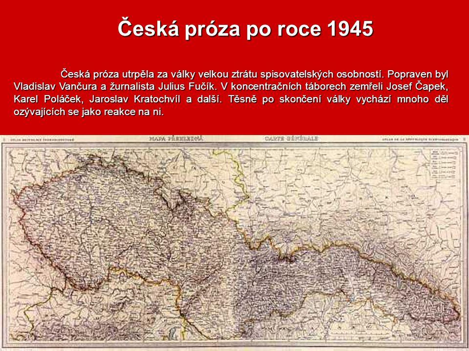Děj románu Horalka se odehrává v letech 1943-44, kdy se v Itálii hroutil fašistický režim a země byla postupně obsazována spojeneckými vojsky. Hlavní