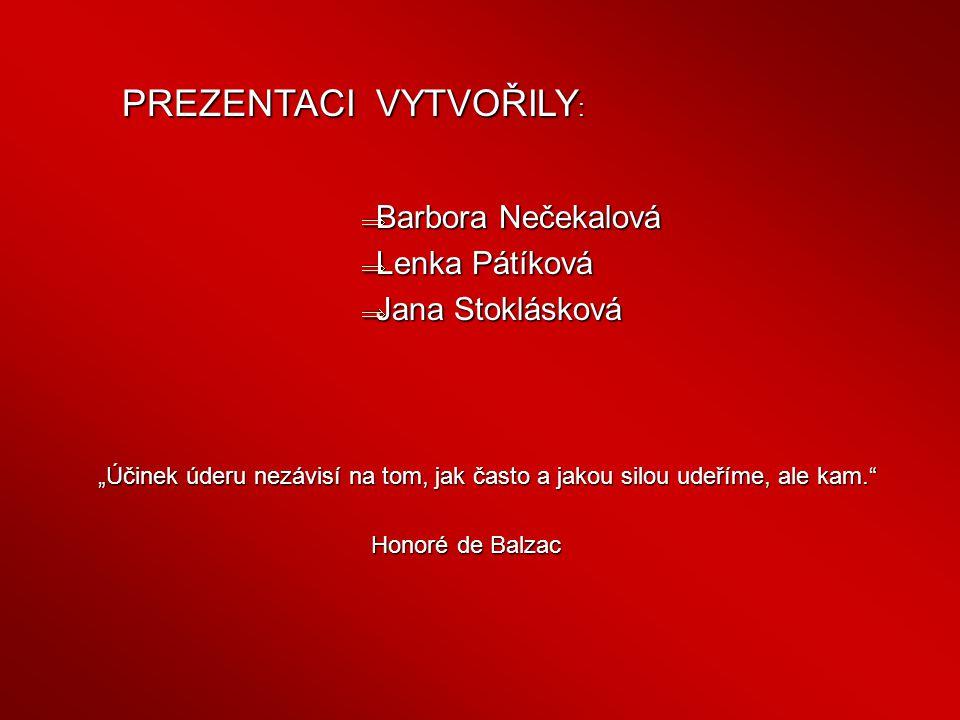 Za jedno z vrcholných děl české literatury považujeme demytizační román ZBABĚLCI od JOSEFA ŠKVORECKÉHO. Z pohledu Dannyho Smiřického jsou zachyceny po