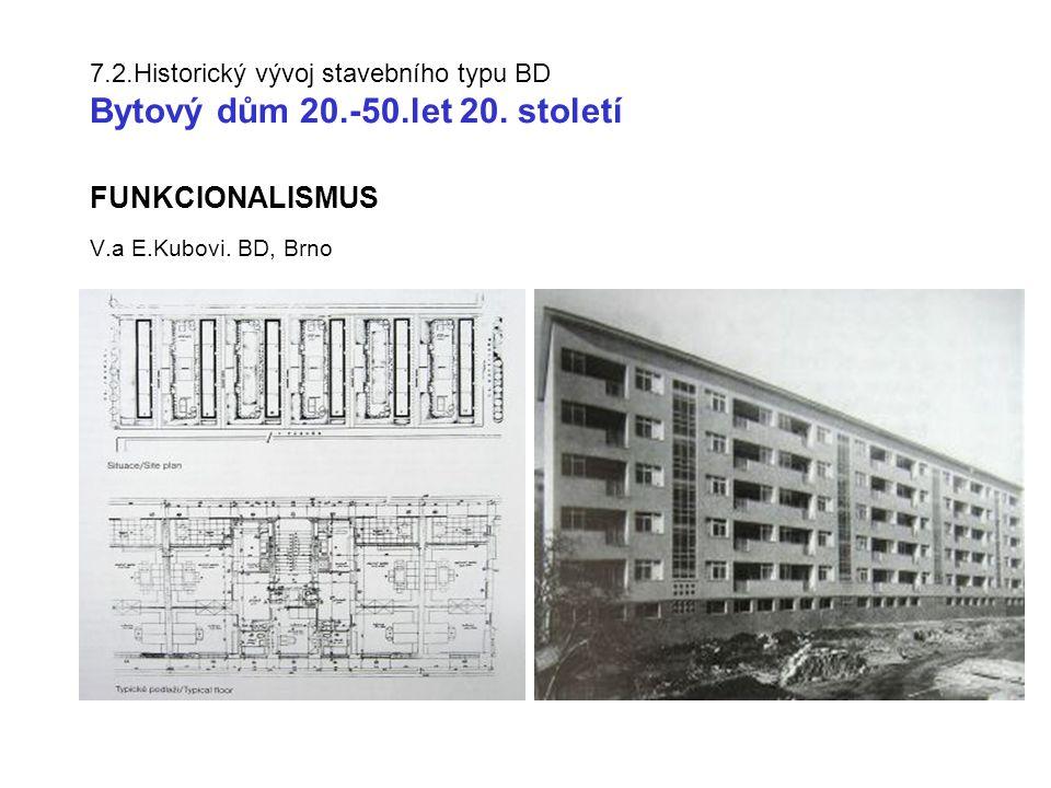 V.a E.Kubovi. BD, Brno