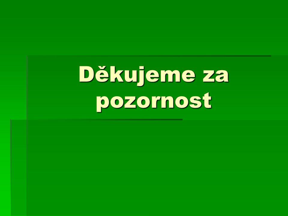 kontakty Barboš - 776 021 864 Pady - 777 853 615 Web: www.skauting.cz/dvacitka