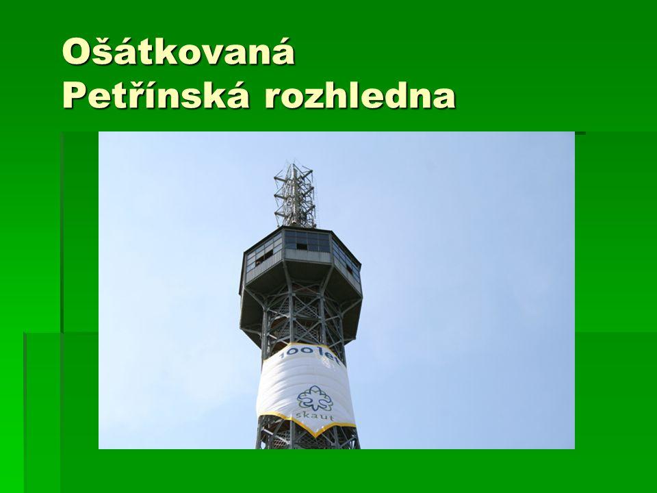 Zúčastnili jsme se oslav 100 let skautingu  20. – 22. 4. 2007, Praha  téměř 7 000 skautů  160 dobrovolníků  59 účinkujících  přes 5 220 doprovodn