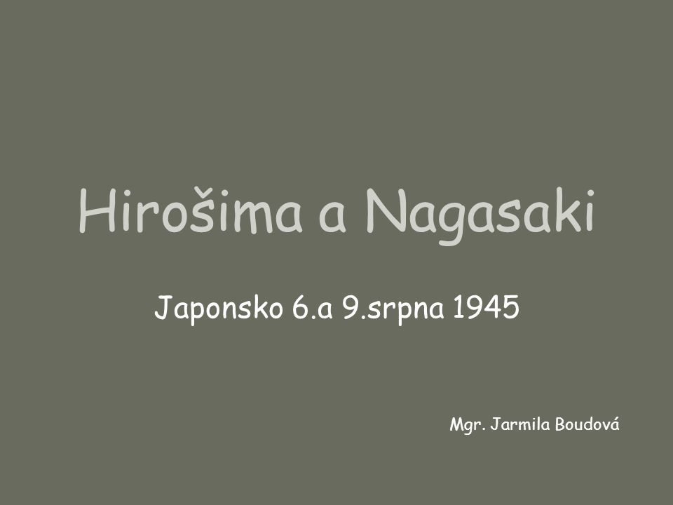 http://upload.wikimedia.org/wikipedia/commons/ 0/06/Japan_map_hiroshima_nagasaki.png