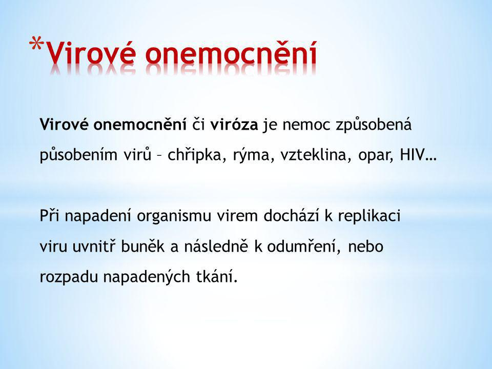 Nemoc.In: Wikipedia: the free encyclopedia [online].