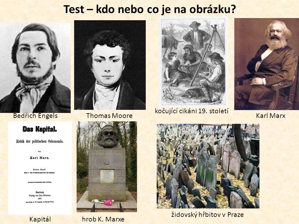 Odkazy: 1)http://cs.wikipedia.org/wiki/Thomas_Moorehttp://cs.wikipedia.org/wiki/Thomas_Moore 2)http://mladez.evangnet.cz/2012/03/thomas-moore-a-jeho-zena/http://mladez.evangnet.cz/2012/03/thomas-moore-a-jeho-zena/ 3)http://cs.wikipedia.org/wiki/Karl_Marxhttp://cs.wikipedia.org/wiki/Karl_Marx 4)http://simonak.eu/index.php?stranka=pages/h_k/11_28.htmhttp://simonak.eu/index.php?stranka=pages/h_k/11_28.htm 5)http://www.lehman.cuny.edu/lehman/irishamericanstudies/portraits.ht mlhttp://www.lehman.cuny.edu/lehman/irishamericanstudies/portraits.ht ml 6)http://www.kdb.cz/kniha-24628-kniha-o-dusi.htmlhttp://www.kdb.cz/kniha-24628-kniha-o-dusi.html 7)http://cs.wikipedia.org/wiki/Symbolika_anarchismuhttp://cs.wikipedia.org/wiki/Symbolika_anarchismu 8)http://www.euroekonom.cz/osobnosti-clanky.php?type=jz-marxhttp://www.euroekonom.cz/osobnosti-clanky.php?type=jz-marx 9)http://www.s-antikvariat.cz/antikvariat/knihy/filosofie-a-theologie/4291- b.-engels-puvod-rodiny-soukromeho-vlastnictvi-a-statu-2230.htmlhttp://www.s-antikvariat.cz/antikvariat/knihy/filosofie-a-theologie/4291- b.-engels-puvod-rodiny-soukromeho-vlastnictvi-a-statu-2230.html 10)http://www.komsomol.cz/clanky/2183_kosmopol.htmlhttp://www.komsomol.cz/clanky/2183_kosmopol.html 11)http://www.antikvariatsusice.cz/index.php?typRazeni=autor&zpusobRaz eni=ASC&pocetZobrazenych=50&typ=sql&kategorie=2205http://www.antikvariatsusice.cz/index.php?typRazeni=autor&zpusobRaz eni=ASC&pocetZobrazenych=50&typ=sql&kategorie=2205 12)http://en.wikipedia.org/wiki/File:Marx_and_Engels.jpghttp://en.wikipedia.org/wiki/File:Marx_and_Engels.jpg 13)http://cs.wikipedia.org/wiki/Feminismushttp://cs.wikipedia.org/wiki/Feminismus 14)http://www.novinky.cz/veda-skoly/historie/224215-pred-130-lety-vysly- prvni-feministicke-noviny.htmlhttp://www.novinky.cz/veda-skoly/historie/224215-pred-130-lety-vysly- prvni-feministicke-noviny.html 15)http://www.kosmas.cz/knihy/159818/zeny-na-straz/http://www.kosmas.cz/knihy/159818/zeny-na-straz/
