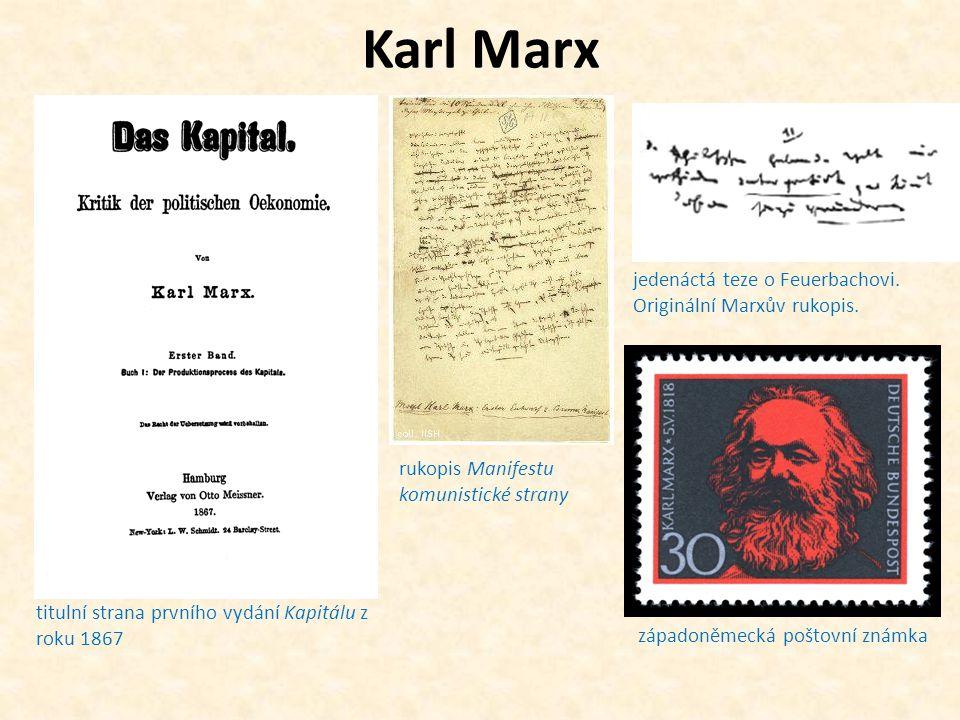 Bedřich (Friedrich) Engels Marx a Engels při vydávání knihy Marx a Engels Engelsův dům v Německu Engelsův podpis