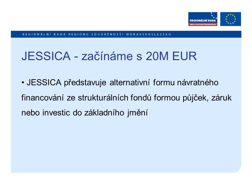 """EU 2020 Strategie pro růst a zaměstnanost EU 2020 Hlavní hospodářská strategie EU Výhledem je rok 2020 Zaměřena na """"inteligentní, udržitelný a začleňující růst Nahradí aktuální lisabonskou strategii (2000-2010)"""