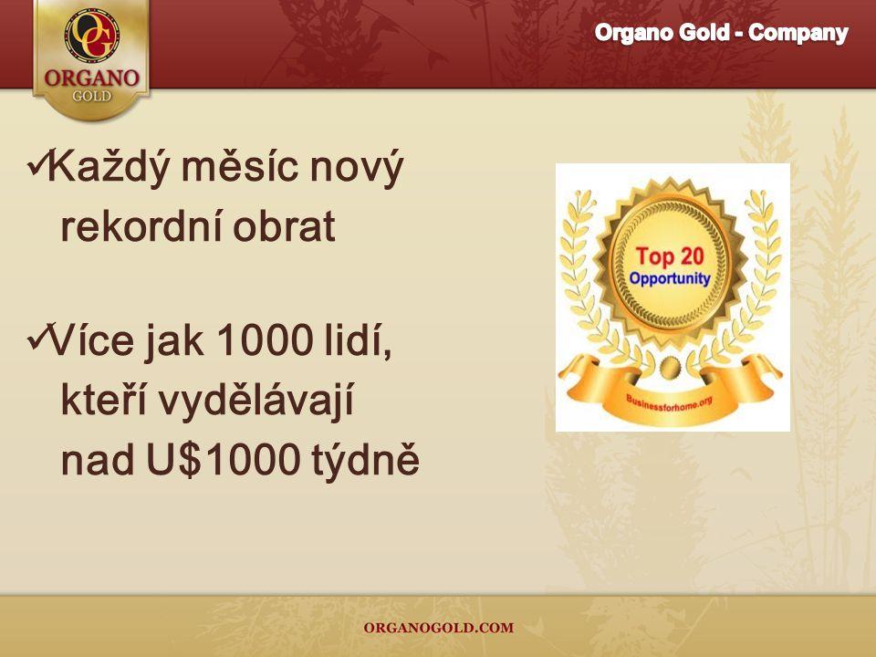 Latte káva oblíbená Organo Gold Latte káva je směsí vysokokvalitní a aromatické zrnkové kávy Arabica s extraktem z Ganodermy Ideální ke snídani nebo jako relaxační nápoj jemná, sladká a smetanová chuť kombinovaná s posilňující Ganodermou dělá z kávy ideálního start pro každé ráno