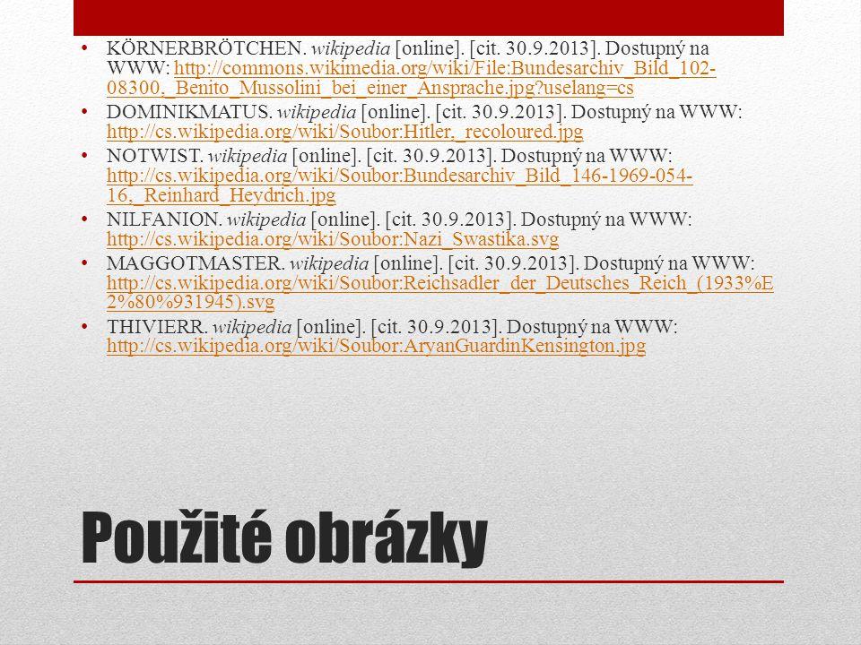 Použité obrázky KÖRNERBRÖTCHEN.wikipedia [online].