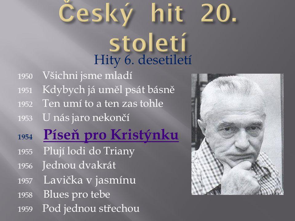 Český hit 20. století/2