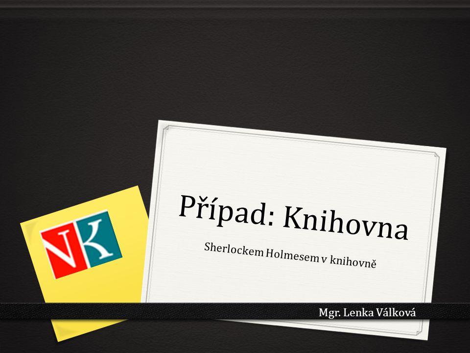 Výtvarníci: 0 MALÝ, Zbyšek, ed.a MALÁ, Alena, ed.
