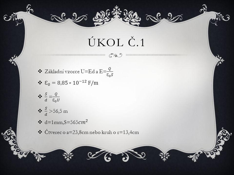 ÚKOL Č.1