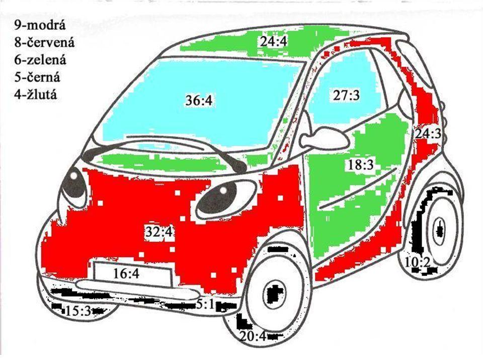 A 1 Ě 7 K 14 Ř 21 B 2 F 8 L 15 S 22 W 28 C 3 G 9 M 16 Š 23 X 29 Č 4 H 10 N 17 T 24 Y 30 D 5 CH 11 O 18 U 25 Z 31 E 6 I 12 P 19 Ů 26 Ž 32 J 13 R 20 V 27 4x4 4x6 4x5 2x6 21:3 19+7 3x5 8x4 5x5 24:4 6+7 15+2 3x4 2x7 3x6 MILUJI TĚ RŮŽENKO