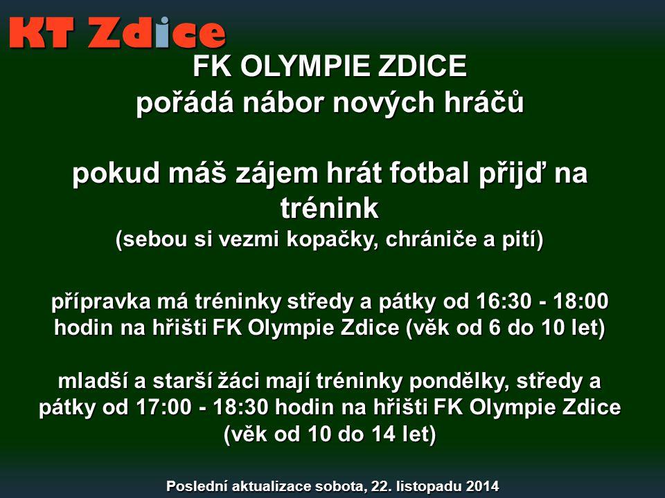 Kultura Tajemný kraj mezi Brdy a Českým krasem 3.– 17.