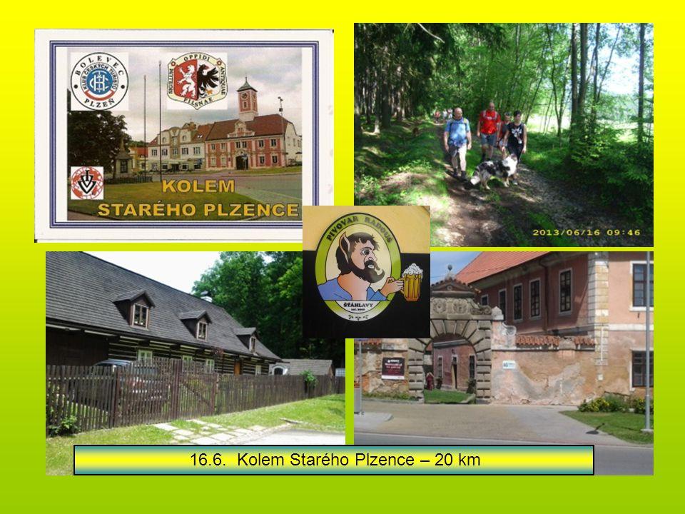 Farma cestou na vrch Kozelka