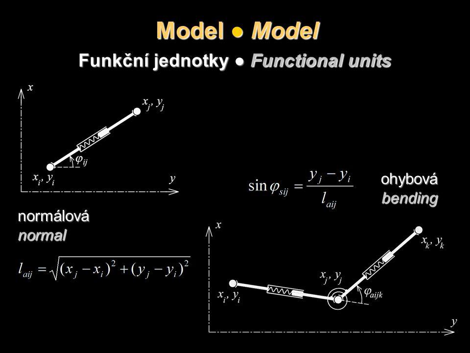 Implementace ● Implementation Úplná rotace ● Full rotation //výpočet aktuálního limitovaného úhlu double newFiLimited=getActualLimitedAngle(); // //oprava na kumulovaný úhel včetně nastavení počátečních hodnot if(!isFi0Set) { //první voláni fi0=newFiLimited; isFi0Set=true; fi0Limited=fi0; // //nastavení aktuálních hodnot na počáteční hodnoty actualFi=fi0; actualFiLimited=fi0Limited; } else { //přírůstek oproti minulému stavu double dFiLimited=newFiLimited-actualFiLimited; // //oprava singularity if(dFiLimited>Math.PI) dFiLimited-=2*Math.PI; else if(dFiLimited<-Math.PI) dFiLimited+=2*Math.PI; // //nový stav actualFi+=dFiLimited; actualFiLimited=newFiLimited; }