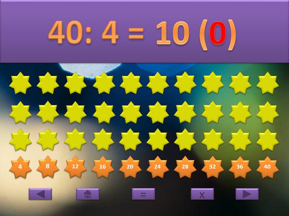 Dělení se zbytkem 4 Použití:interaktivní tabule a projektory Předmět: matematika Ročník:3., 4., Poznámky: vyvození dělení se zbytkem grafické znázornění dělení se zbytkem každému žákovi lze vytisknout pracovní list lze využít k názorné demonstraci příkladů, společným opravám apod.