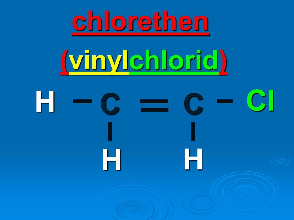 1,2-dichlor- 1,1,2,2-tetrafluor ethan F C F Cl Cl C F F Obrázek č.5