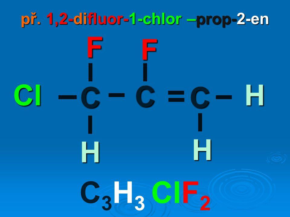 1,1,2-trichlor-1,2,2-trifluorethan C 2 F 3 Cl 3 CC Cl Cl F Cl F F