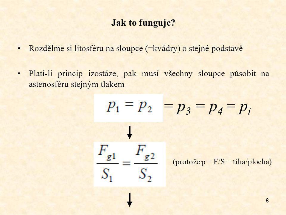 9 (protože F = m * g = hmotnost*grav.
