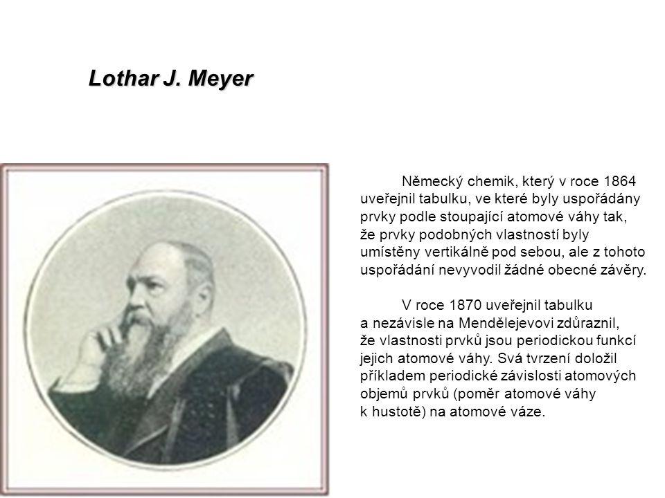 Lothar J.