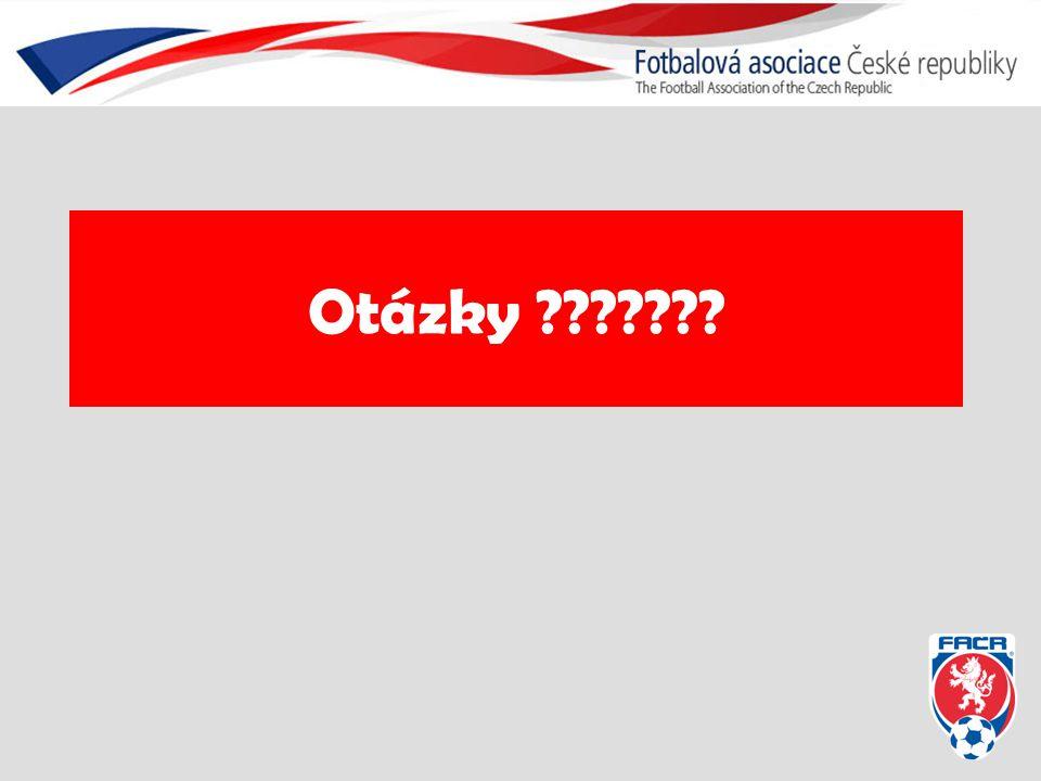 Otázky ???????