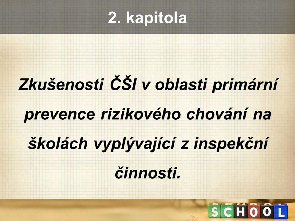 Odpovědnost ředitele školy § 164 odst.1 písm.