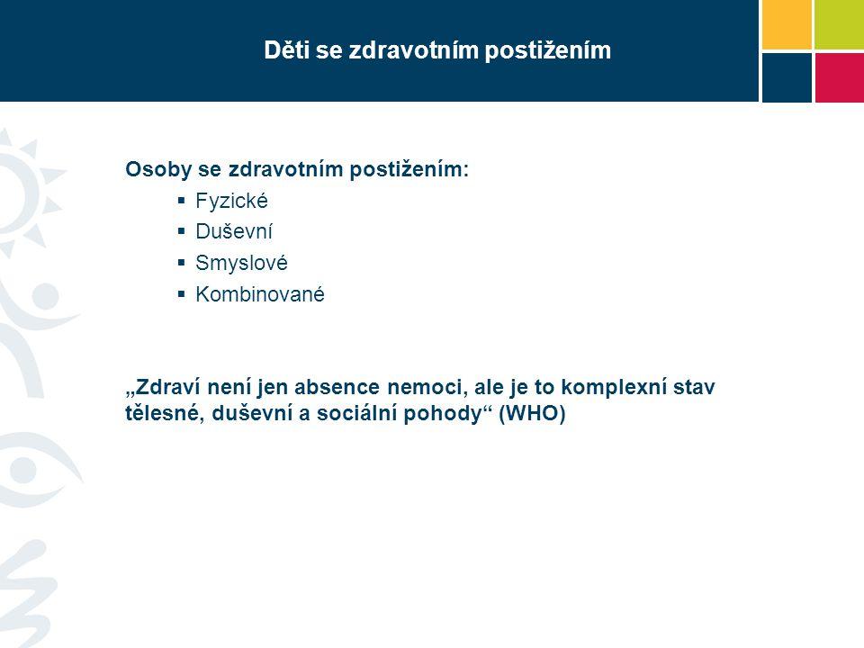 Novorozenecký screening - NS Novorozenecký screening  Včasná diagnostika a léčba novorozenců s vybranými dědičnými poruchami metabolismu a endokrinologickými poruchami.