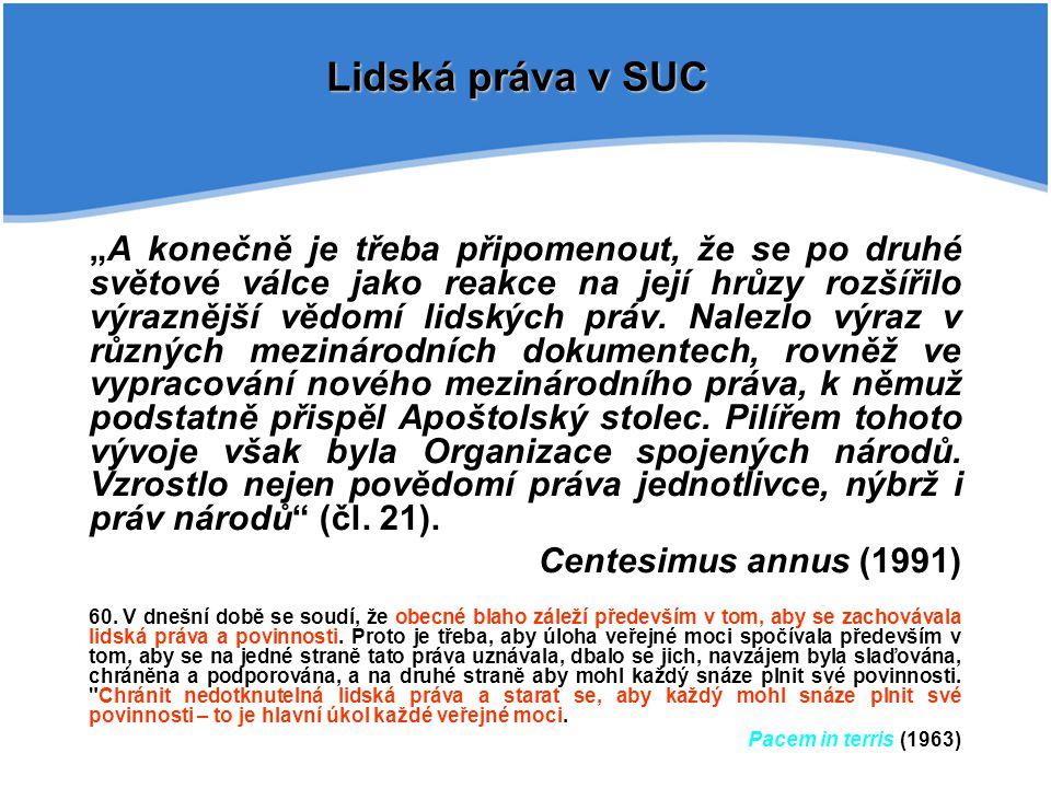 Občanský zákoník STARÝ HLAVA DRUHÁ Účastníci občanskoprávních vztahů ODDÍL PRVNÍ Fyzické osoby § 7 (1) Způsobilost fyzické osoby mít práva a povinnosti vzniká narozením.