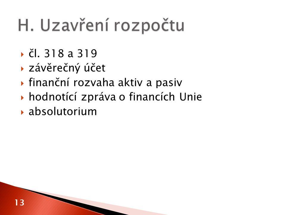 13  čl.