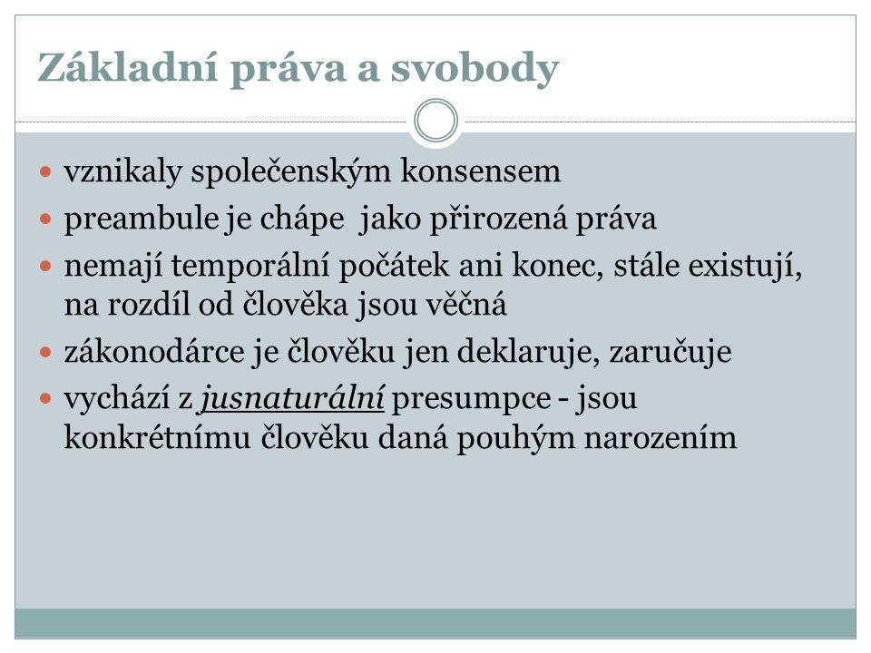 č.123/2001 Sb. – O právu na informace o životním prostředí č.