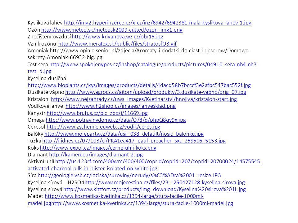 Kyslíková lahev http://img2.hyperinzerce.cz/x-cz/inz/6942/6942381-mala-kyslikova-lahev-1.jpghttp://img2.hyperinzerce.cz/x-cz/inz/6942/6942381-mala-kys